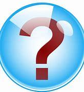 Image result for FAQ Clip Art